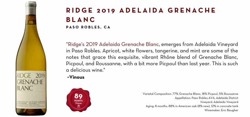 prem-white-ridge-2019-adelaida-grenache-blanc-91647.1607484302.png
