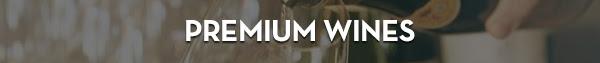 premium-wines-banner.jpg