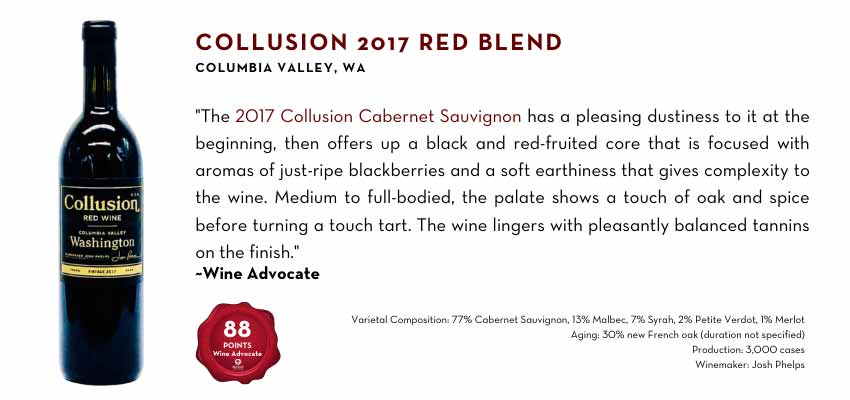 prim-red-collusion-2017-red-blend-columbia-valley.jpg
