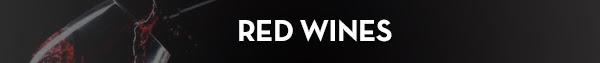 red-wines-banner.jpg