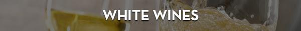 white-wines-banner.jpg