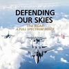 Defending our skies: The RSAF a full spectrum force