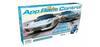 Scalextric C1329 App Race Control 1:32 Scale