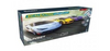 Scalextric C1388 ARC PRO Sunset Speedway Set 1:32 Scale