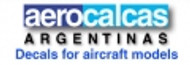 Aerocalcas