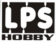 LPS Hobby