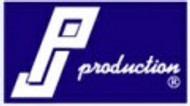 PJ Productions