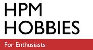 HPM Hobbies