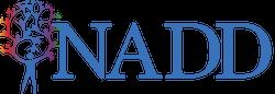NADD Store