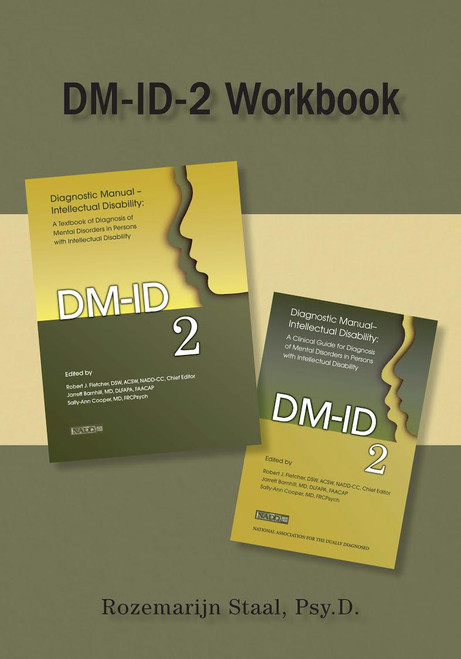 DM-ID-2 Workbook