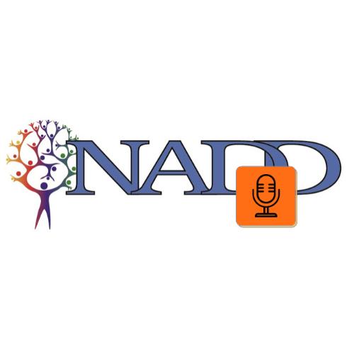 Posttraumatic Stress Disorder & DD:  Understanding the Alarm/Numbing Response