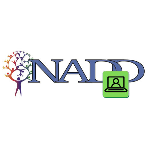 Understanding Behavioral and Psychiatric Symptoms in Adults with ID and Dementia
