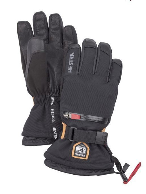 2020 Y All Mountain Czone Glove