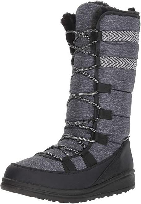 2019 Women's Vulpex Boot
