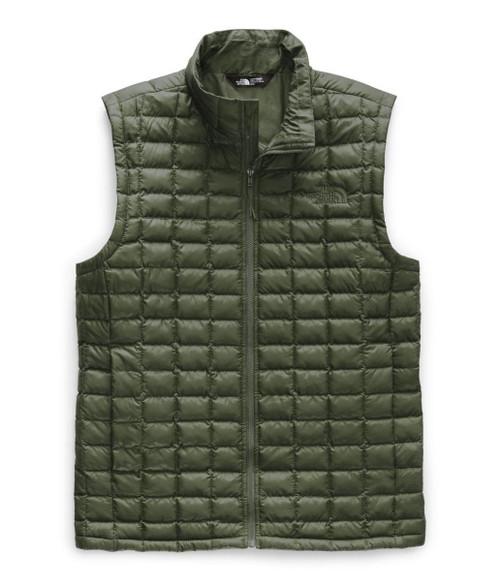 2020 Men's ThermoBall Eco Vest