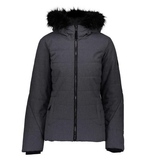 2019 Women's Beau Jacket