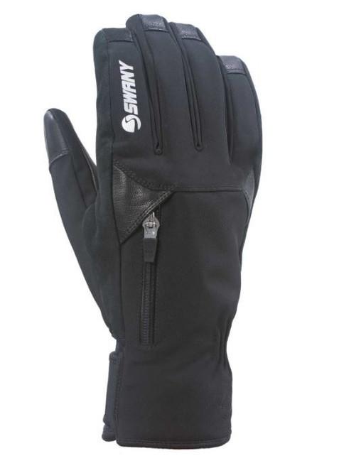 2020 W X-Cursion Under Glove
