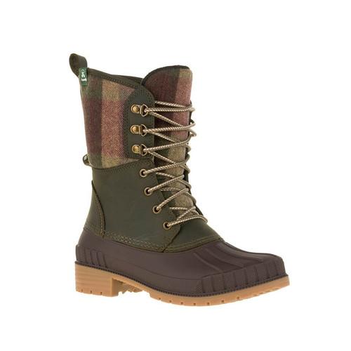 2020 Women's Sienna 2 Boots