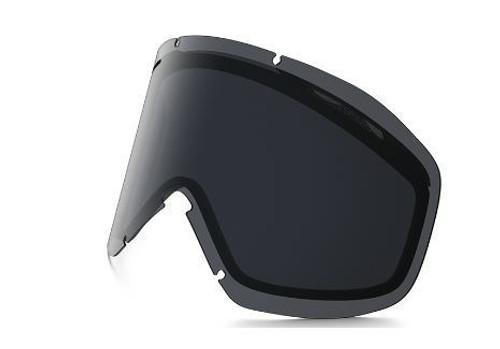 2020 LENS-Oakley O Frame 2.0 XL