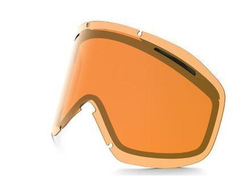 2020 LENS-Oakley O Frame 2.0 XM