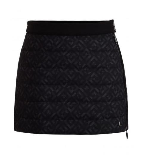 2021 Women's Espoo Skirt