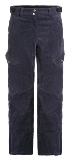 2021 Women's Covina Insulated Pant