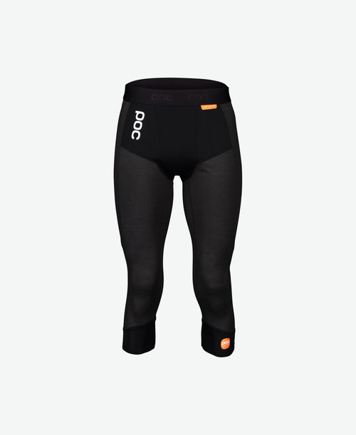2021 Resistance Layer Tights