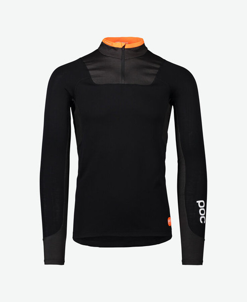 2021 Resistance Layer Jersey