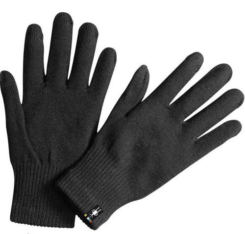 2021 Liner Glove