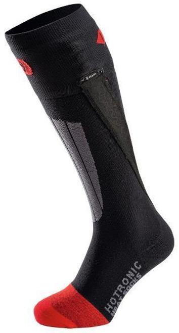 2020 Heat Socks XLP PFI 50 Classic