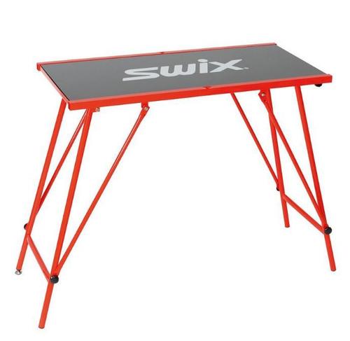2019 Economy Table 96x45cm