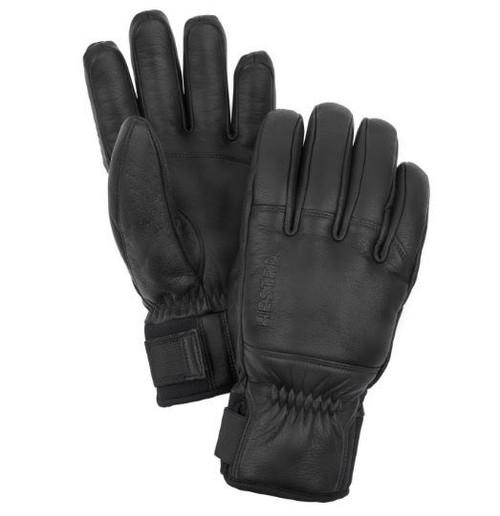 2020 Omni Glove