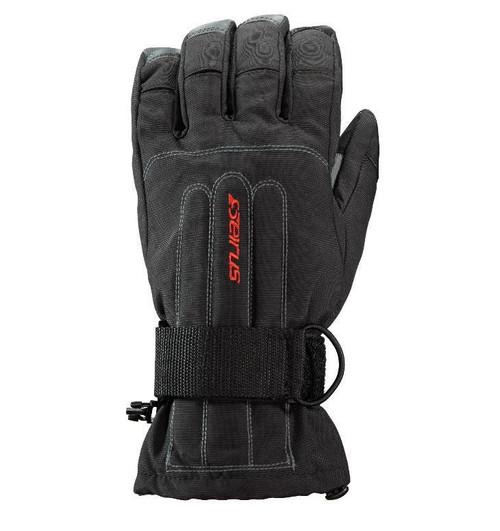 2022 Skeleton Glove