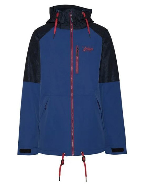 2019 Men's Carson Insulated Jacket
