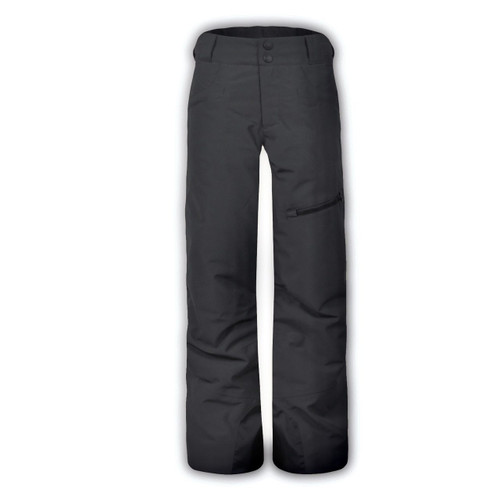 2020 Youth Glide Pant