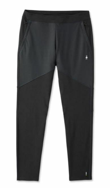 2021 Men's Merino Sport Fleece Pant