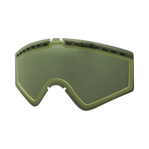 Lens - EGV - Light Green