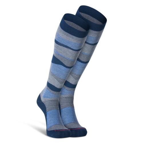 2022 Men's Drift ULW Over the Calf Socks