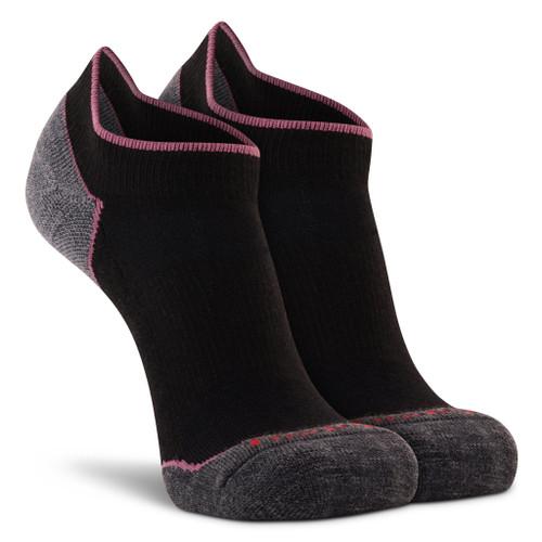 2022 Women's Basecamp 2.0 LW Hike Socks