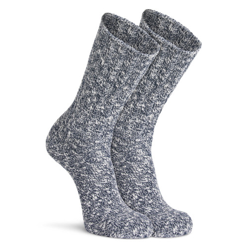 2022 Men's New American Ragg Hike Socks