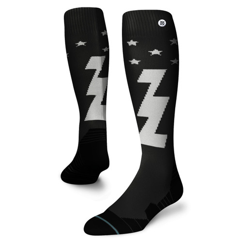 2022 Fully Charged Socks