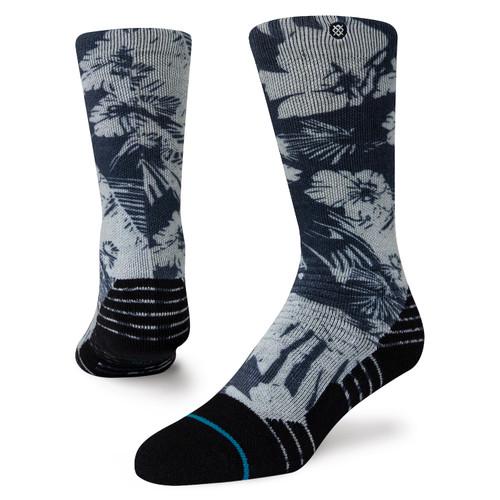 2022 Youth Tropic Chill Socks