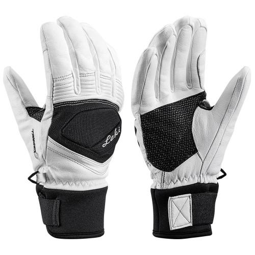 2022 Copper S Lady Glove