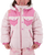 2021 Girl's Jamie Jacket
