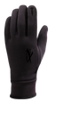 2021 Mens Xtreme Soundtouch Glove All Weather