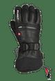 2022 Men's Heat Touch Hellfire Glove