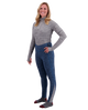 2020 Women's Discover Baselayer Tight