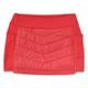 2022 Women's Smartloft 60 Skirt