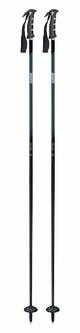 2022 Excalibur Ski Poles