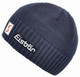 2020 TROP MU SP Hat